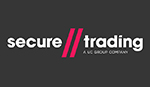Payment Processing by SecureTrading